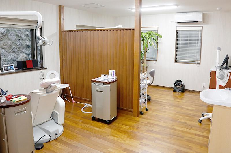 My矯正歯科photo
